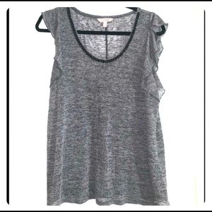 Juicy Couture Top (Size L)